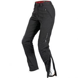 kalhoty GLANCE, SPIDI