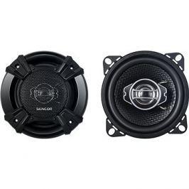 Sencor SCS BX1602