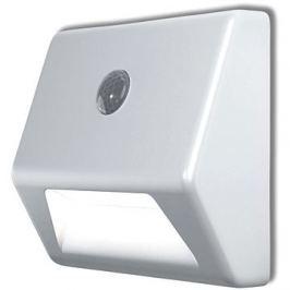 OSRAM NIGHTLUX Stair LED mobilní svítidlo, bílé