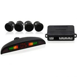 COMPASS parkovací asistent 4 senzory, LED display, bezdrátový