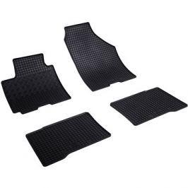RIGUM Suzuki Swift 17- Textilní