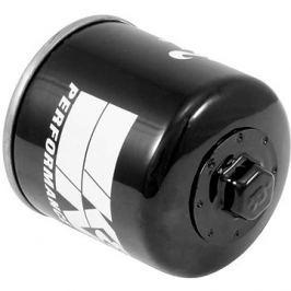 K&N Olejový filtr KN-177