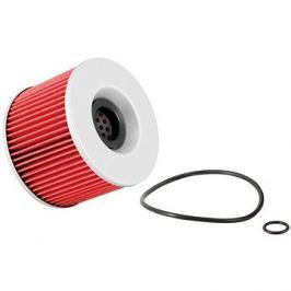 K&N Olejový filtr KN-192