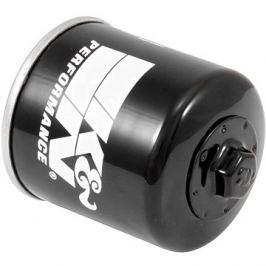 K&N Olejový filtr KN-303
