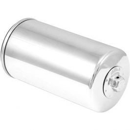 K&N Olejový filtr KN-173C
