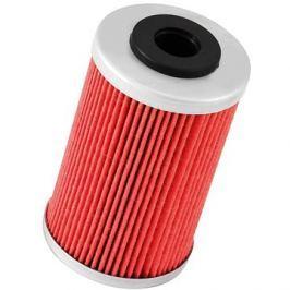 K&N Olejový filtr KN-655