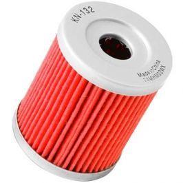 K&N Olejový filtr KN-132