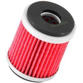 K&N Olejový filtr KN-141