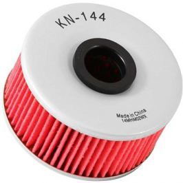 K&N Olejový filtr KN-144