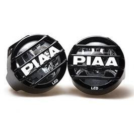 PIAA LP530 o průměru 89mm