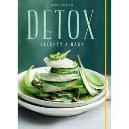 Detox Recepty a rady