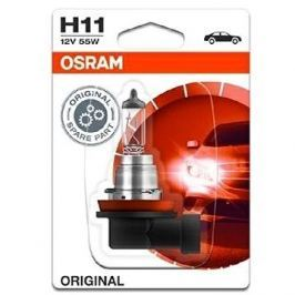 OSRAM H11 Original 12V, 55W