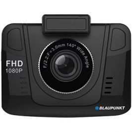 BLAUPUNKT DVR BP 3.0 FHD GPS