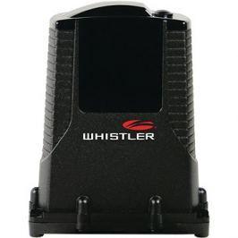 Whistler SWRA-37