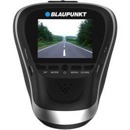 BLAUPUNKT DVR BP 2.5 FHD
