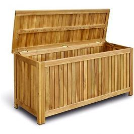 V-Garden Box NEVADA