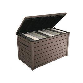 KETER ONTARIO BOX 870 L hnědá