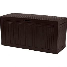 KETER COMFY BOX 270L