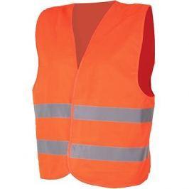 Ardon Vesta výstražná oranžová ALEX, vel. uni