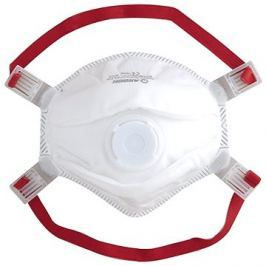Ardon Respirátor AP 623 Shield FPP3