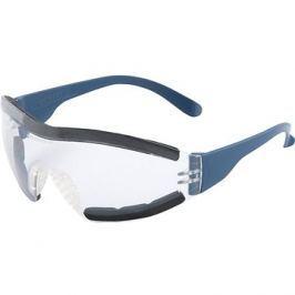 Ardon Brýle M2000