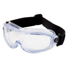 Ardon Brýle G4000