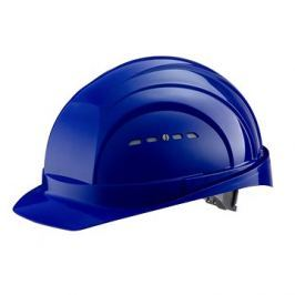 Schuberth Přilba EUROGUARD K modrá
