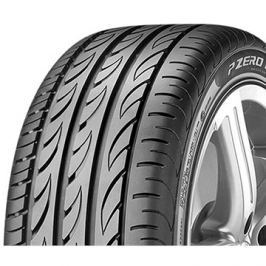 Pirelli P ZERO Nero GT 245/40 ZR19 98 Y