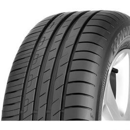 GoodYear Efficientgrip Performance 215/65 R16 98 H