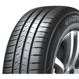 Hankook Kinergy eco2 K435 195/65 R15 91 T