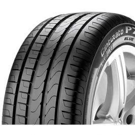 Pirelli P7 Cinturato Blue 225/40 R18 92 W