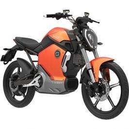Super SOCO TS1200R oranžová
