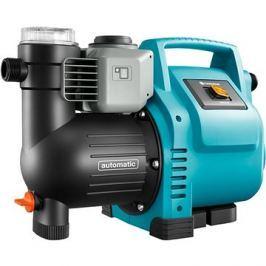 Gardena domácí vodní automat 3500/4E Classic