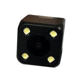 Carneo zadní kamera