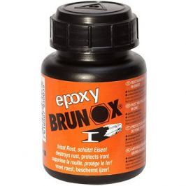 Brunox Epoxy 100 ml flakon