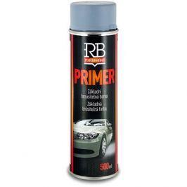 Rustbreaker Primer sprej - šedá 500 ml
