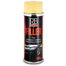 Rustbreaker FILLER - béžový 400 ml