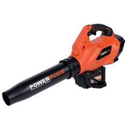 POWERPLUS POWDPG7525