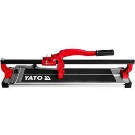 YATO YT-3708 800 mm