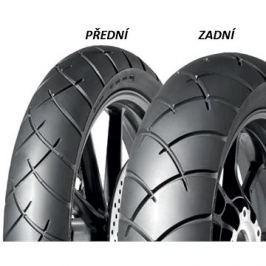 Dunlop TRAILSMART 150/70 R17 69 V