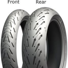 Michelin ROAD 5 150/70 ZR17 69 W