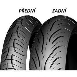 Michelin PILOT ROAD 4 GT 180/55 ZR17 73 W