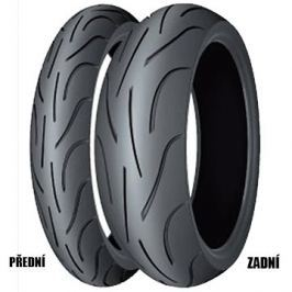 Michelin PILOT POWER 2CT 170/60 ZR17 72 W