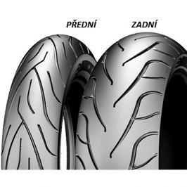 Michelin COMMANDER II 140/90 B15 76 H