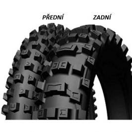 Michelin CROSS AC10 100/100 -18 59 R