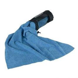 Ferrino Sport Towel M - blue