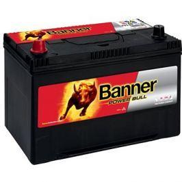 BANNER Power Bull 95Ah, 12V, P95 05