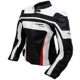 Cappa Racing NORDIC kožená