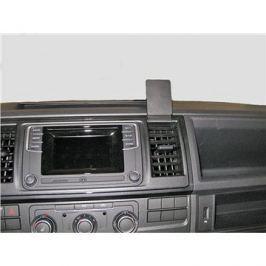 Brodit ProClip montážní konzole pro Škoda Octavia 05-13