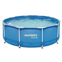 MARIMEX Bazén Florida 3.05x0.91m